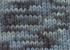 5503 pattern