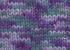 5506 pattern