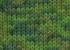 5515 pattern