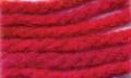 5502-frutos-rojos