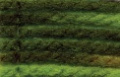5515-verde-bosque