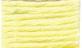 603-lt-yellow
