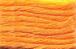 607-orange