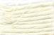 619-cream