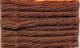 627-cinnamon
