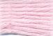 630-pink