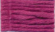 653-grape