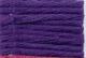 655-purple
