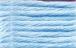 660-sky-blue