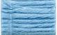 662-blue