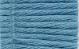 664-slate-blue