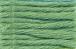 682-dried-green