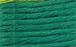 686-flag-green