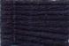 699-black