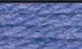 25 skeins 1910 blue