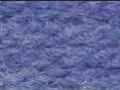 11 skeins 1964 sea blue