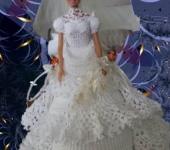 annis no 10 dress