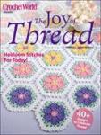 joy of thread_small