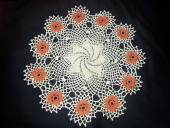 nandita-crochet-cotton-doily