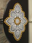 nandita-crochet-cotton-doily2