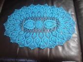 regina-crochet-cotton-doily