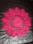 regina-crochet-cotton-doily2