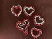 ruby-no-30-cotton-hearts