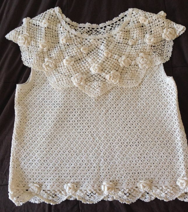 kathleens no 10 blouse