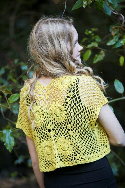 marigold (2)Jenny