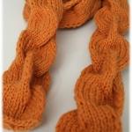 maches scarf