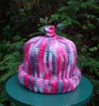 Edcarcha hat nancy