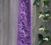 scarf 6