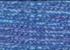 2909 var blue