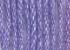 51 lilac