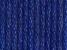68 royal blue