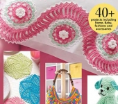 crochet%20world%20spec%20issue%20spr%202014%20color%20in%20thread[1]