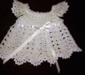 marijke dress eulali