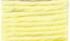 603 lt yellow