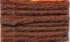 627 cinnamon