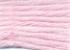 630 pink