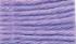 650 lilac