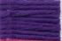 655 purple