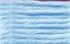660 sky blue