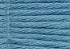 664 slate blue