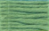 682 dried green