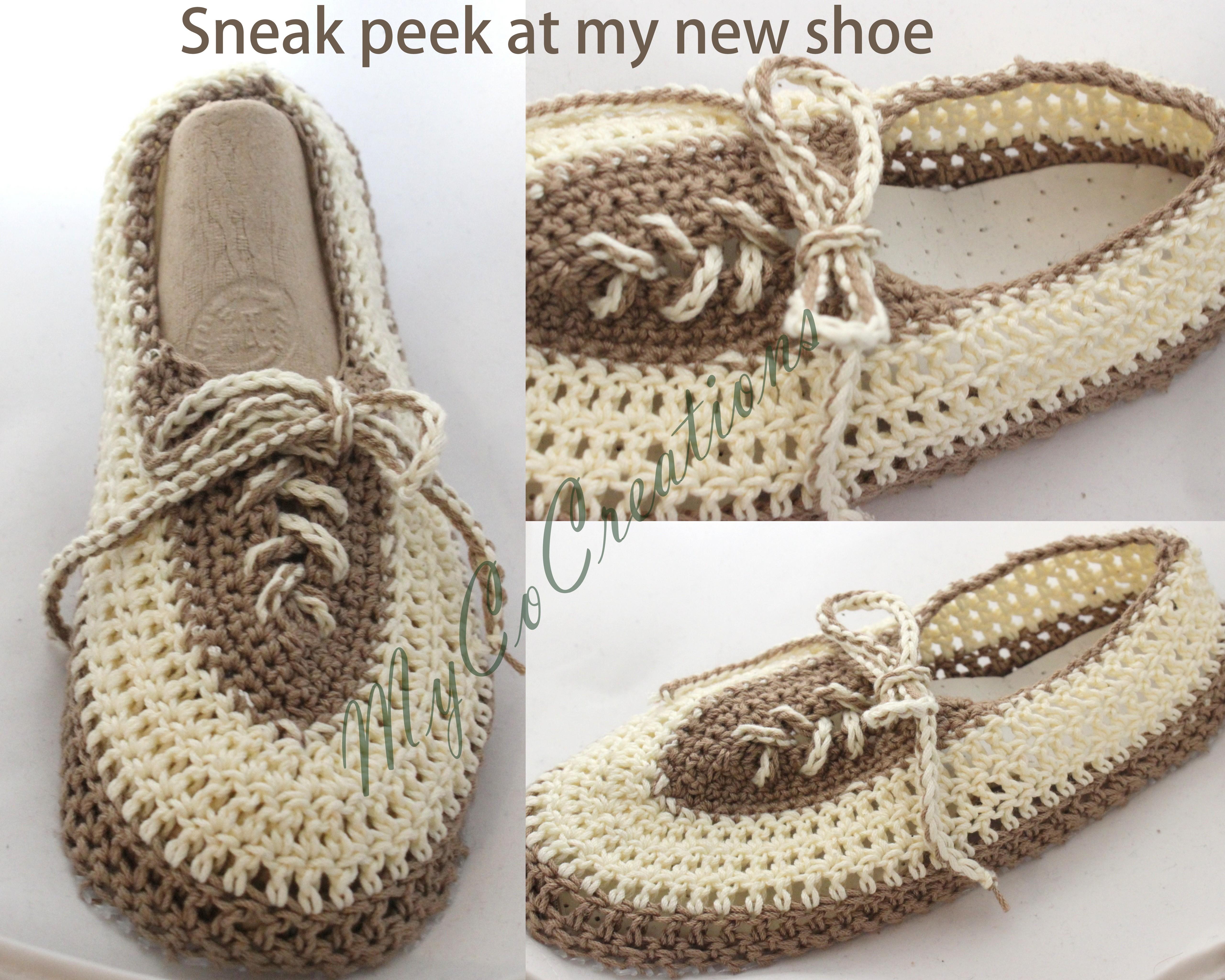 Arminda Sinfonia shoes.jpg