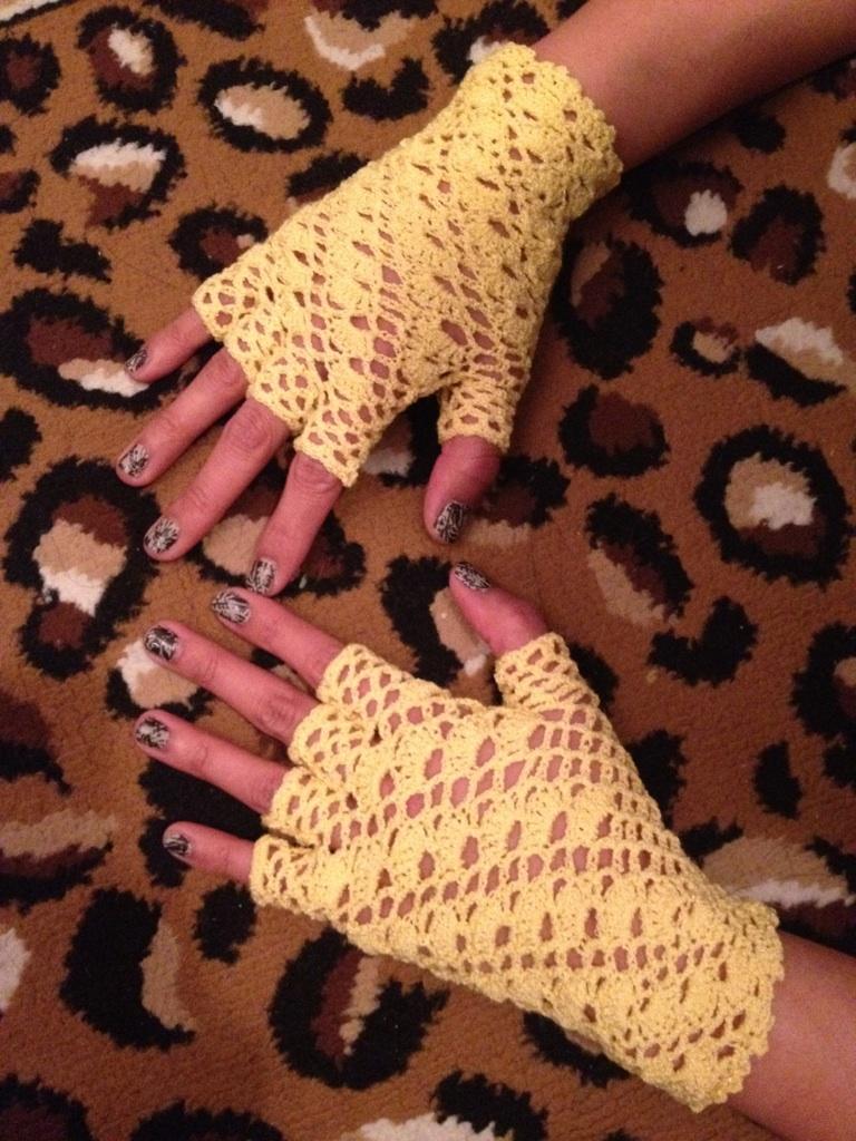 jeanettes estilo fingerlessgloves2 (2)