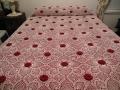 Lacynda bedspread
