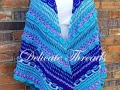 belinda favorito shawl