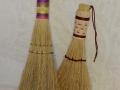 bev no 18 broom